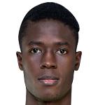 Ousmane  Ba