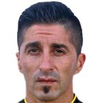 Diego Sebastián  Romano