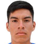 Erick Alexandro  Torres Leyva