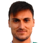 Jonathan  Vila Pereira