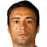 Francisco Antonio  Noguerol Freijedo