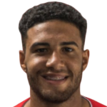 Nahuel  Acosta Da Silva