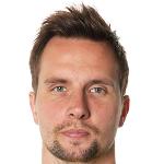 Daniel  Nicklasson