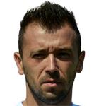 Eduard Adrian  Nicola