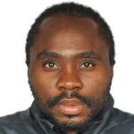 Peter  Maduabuchi Utaka