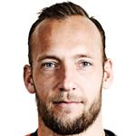 Benny  Lekström