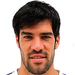 Manuel Alejandro  García Sánchez