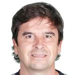 Eduardo  Docampo