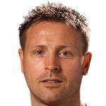 Erik  Wahlstedt