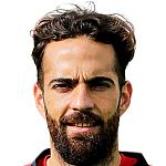 Borja  Gómez Pérez