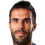Rubén  Sanz Alonso