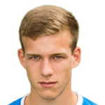 Jarno  Westerman