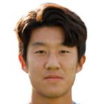Sang-min  Pak