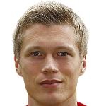 Viktor  Elm