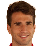 Daniel  Quintana Sosa