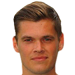Bart  Goossens