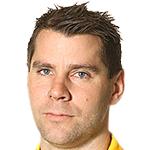 Stefan  Rodevåg