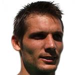 Tomáš  Košický
