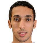 سالم عبدالله عمر