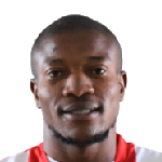 Okwuchukwu Francis  Ezeh