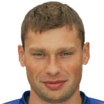Aleksey  Berezutskiy