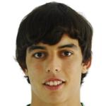 Eduardo  Bedia Peláez