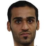 Obaid Mohamed Majid  Al Taweela Al Suwaidi