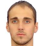 Alexander  Lobkov