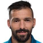 Daniel Miguel  Alves Gomes