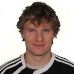 Dmitriy  Polovinchuk