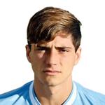 Luca  Falbo
