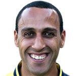 Mahran  Radi