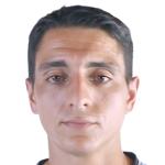 Mathías Emanuel  Silvera Almeida