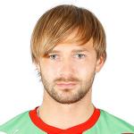 Dmitriy  Sychev