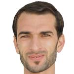 باسل سامح زيدان