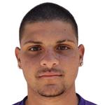 Nicolás Daniel  Ruiz Tabárez