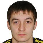 Dmitri  Romanenko