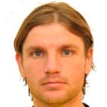 Alexei  Igonin