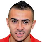 Oussama  Assaidi