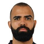 Sandro  Ranieri Guimarães Cordeiro