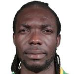 Moïse   Brou Apanga
