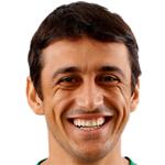 Róbson Michael  Signorini