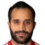 Mustafa Ahmed  Hassan