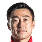 Weijie  Sui
