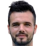 Stanislas  Oliveira