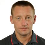 Andrei  Tikhonov