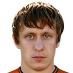 Alexander  Kirov