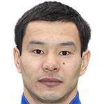 Tanat  Nuserbayev