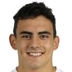 Pablo  Pérez Rico