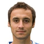 Pavel  Paşayev